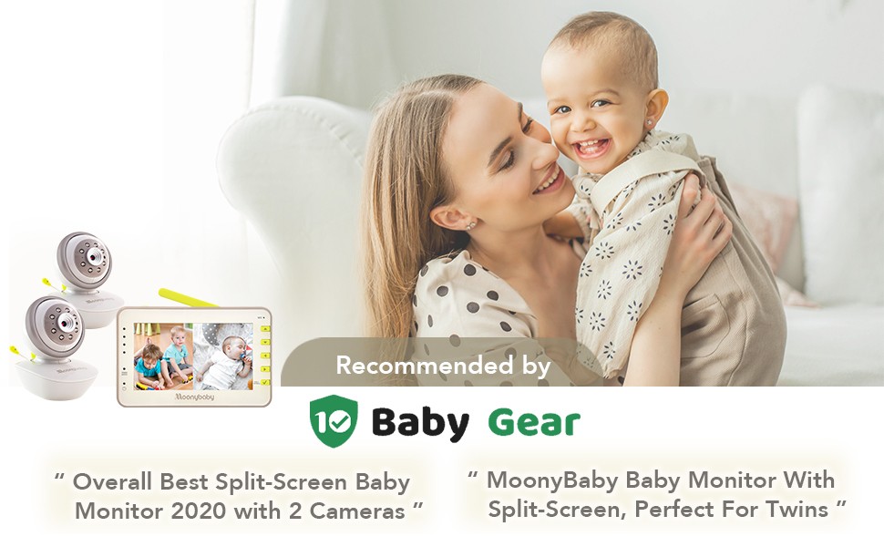 recommended by 10 baby gear_8102T