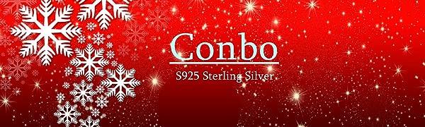 Conbo Jewelry