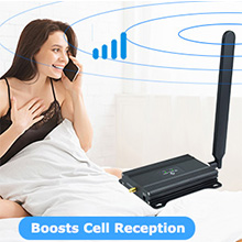 verizon cell phone booster