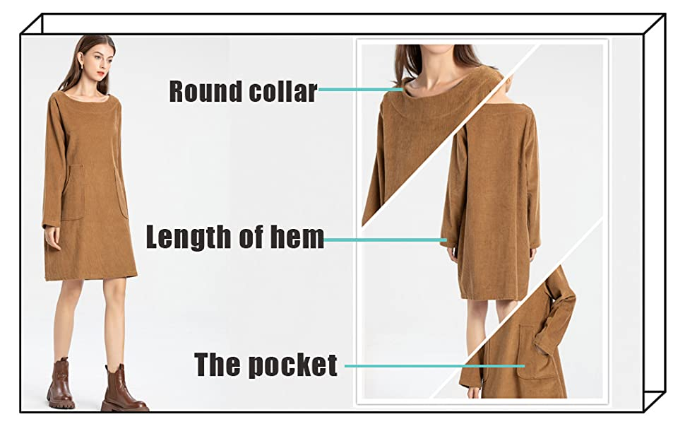 The double pocket