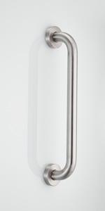 150-300-brushed grab bar