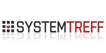 it-systemtreff gmbh