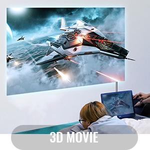 8K HDMI