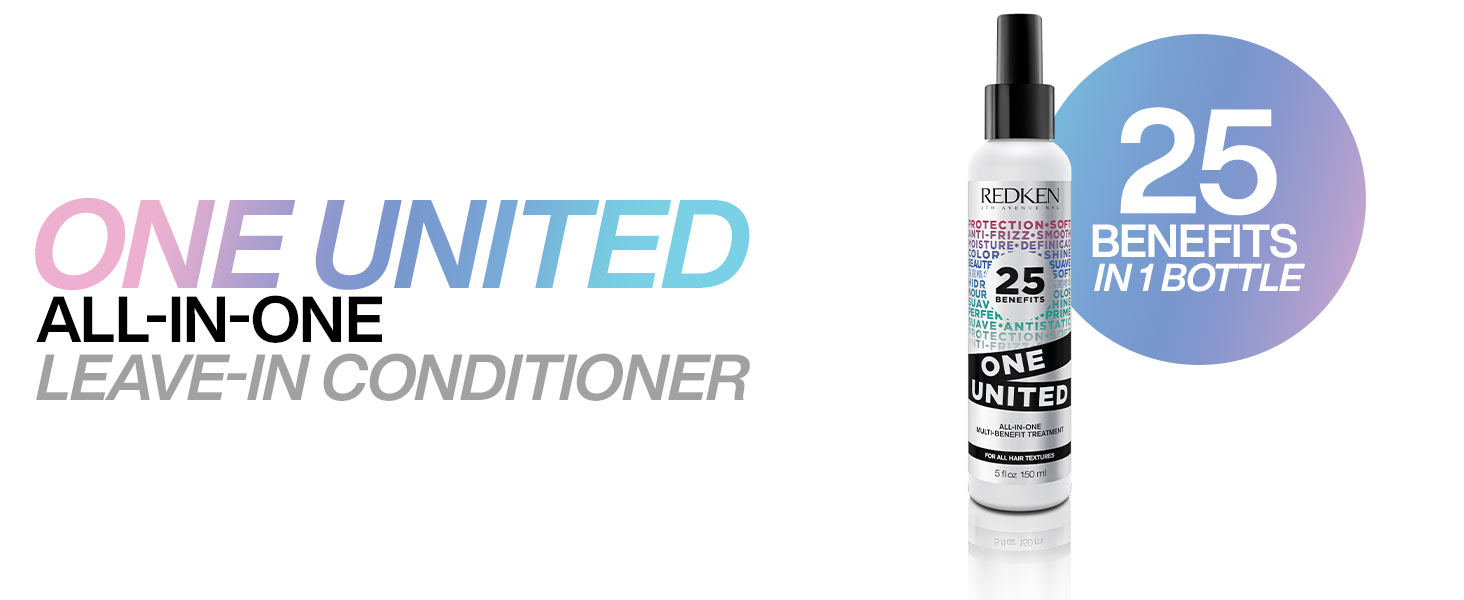 multi benefit hair spray heat protectant damage protection moisturize