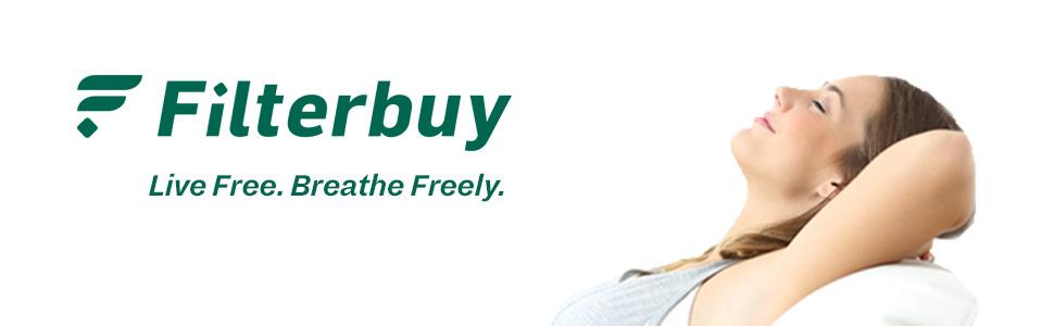 filterbuy company logo