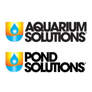 Aquarium Solutions and Pond Solutions Products by Hikari