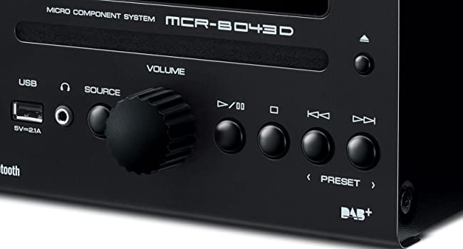MCR-B043D