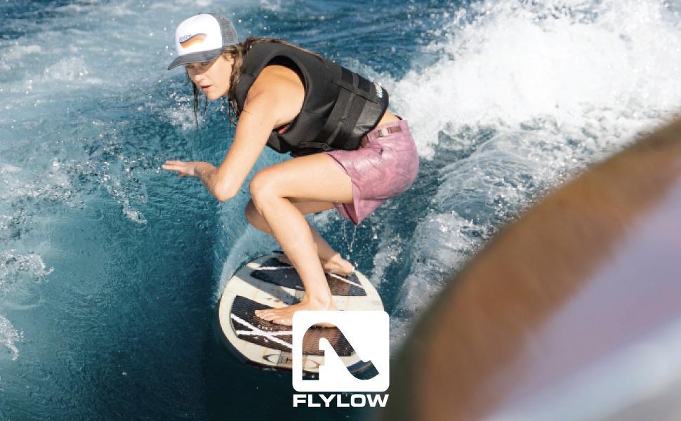Flylow Women's Marion Short