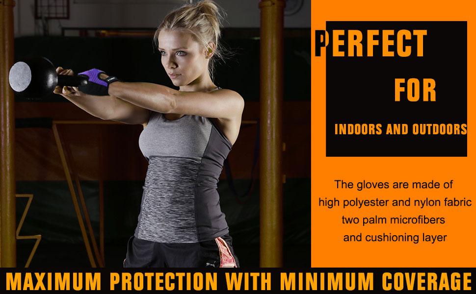 workout glove 2