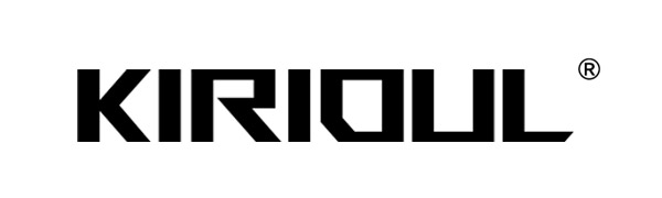 kirioul logo