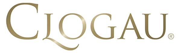 Clogau Gold of Wales
