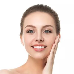 face massager tool