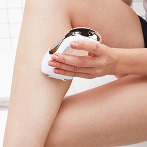 epilators for women ladies shaver hair removal electric razor women