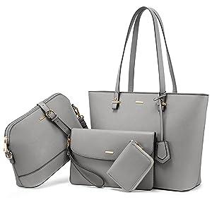 LOVEVOOK handbags