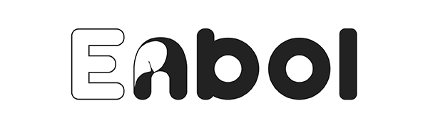 Enbol