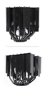 NH-D15S chromax.black table