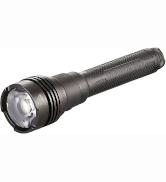 Streamlight 88081 ProTac HL 5-X USB Tactical Handheld Flashlight, Rechargeable, High Lumen