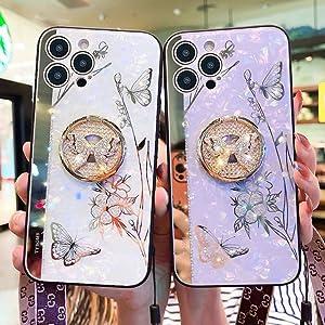 iphone 12 pro max case women