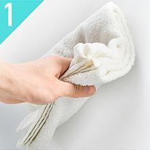 bath pillow Use-1