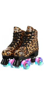roller skates women