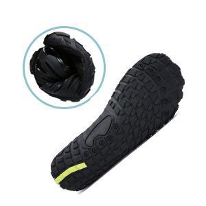 water shoes for mens women Swim shoes fishing shoes