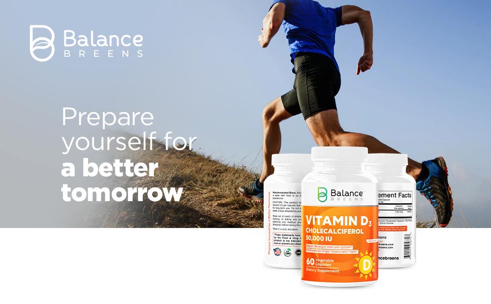 balance breens, balancebreens, vitamins, supplements, health, neutraceuticals