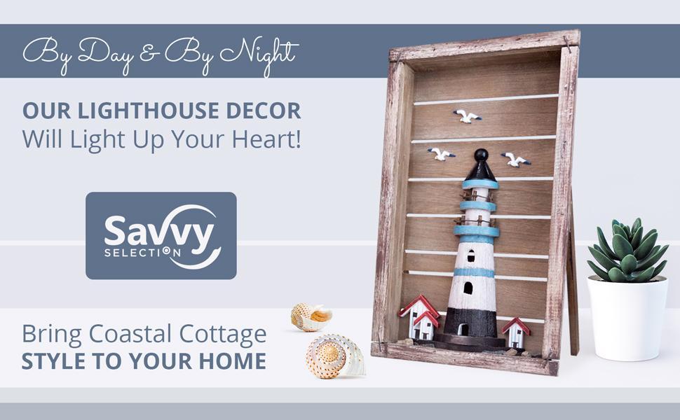 lighthouse wall decor lighthouse decor beach wall decor wooden nautical decor beach bedroom decor