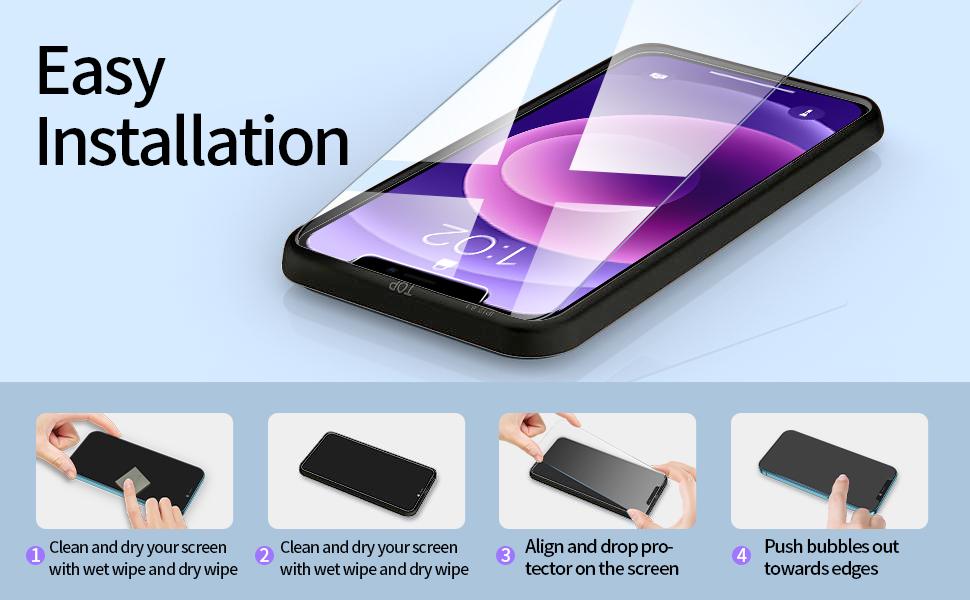 screen protector-5