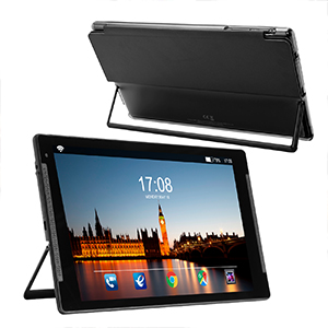 tablet andriod 10