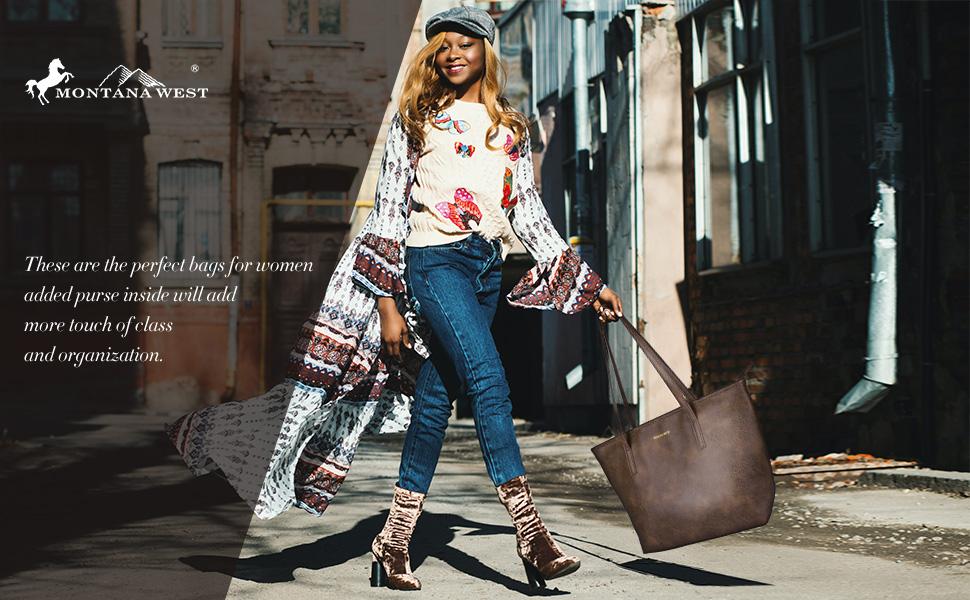 Tote bag for Women,Y2K Shoulder Handbag hobo