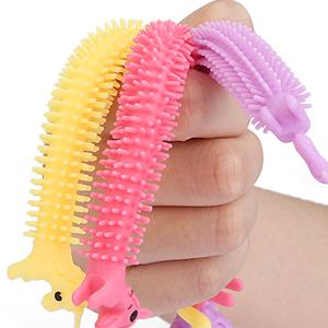 Stretchy String Fidgets