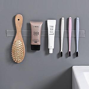 use in bathroom