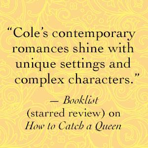 Booklist, Princess