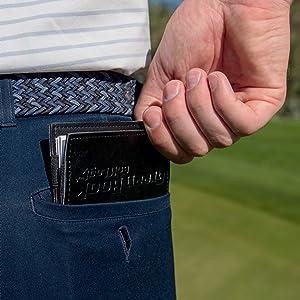 golf logix