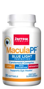 maculaPF