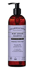 mint-argan-shampoo