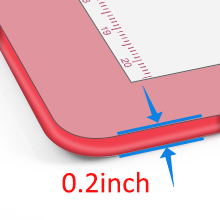 Portability and Frame protection