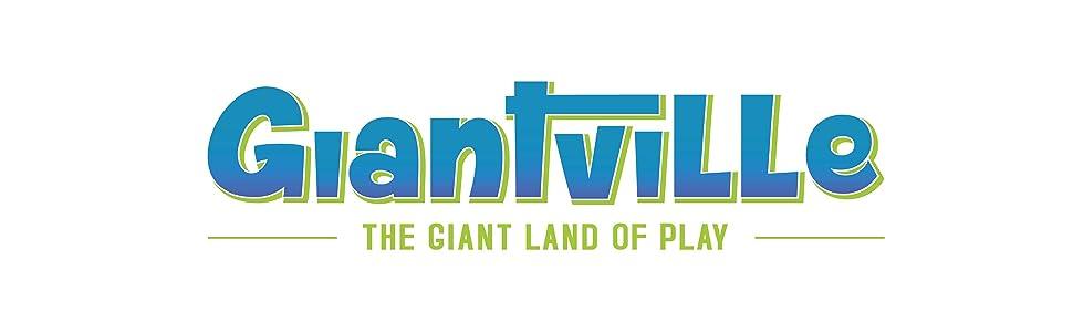 giantville