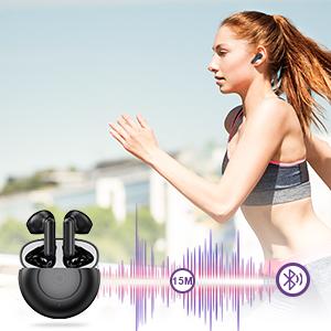 Bluetooth V5.1