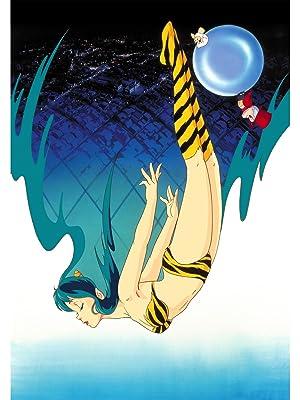 Lamù;Beautiful Dreamer;Only you;Boy meets girl;Sei sempre il mio tesoruccio;Remember my love;Urusei