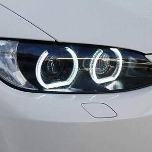 iJDMTOY Automotive Lighting Accessories