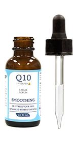 q10 serum