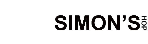 Simon's Shop