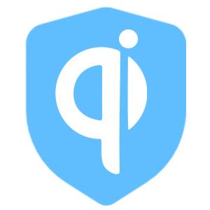 Qi Certification