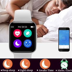 Monitoring Sleep at Night to help you know your sleep better