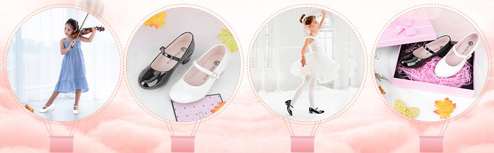 girlamp;#39;s princess shoes