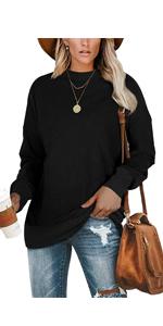 sweatshirts for women pullover