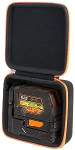 Klein Tools 93lcls Case