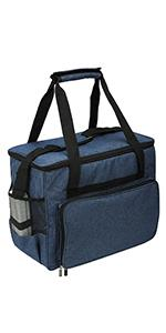 Bruvoalon Sewing Machine Carrying Case