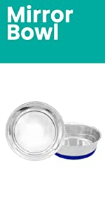 cat bowls for food and water cat feeding and watering supplies dog bows